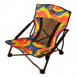 Crazy Creek - Quad Beach Chair