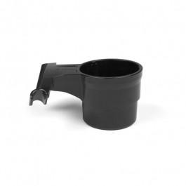 Helinox - Cup Holder