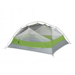 Nemo - Dagger 3-Person Ultralight Backpacking Tent