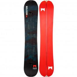 Atomic - Vantage Wms 90 CTI Ski