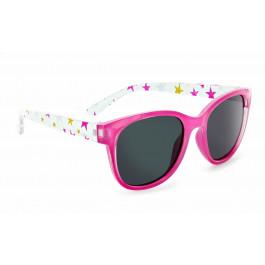 One - Darling Kids' Sunglasses