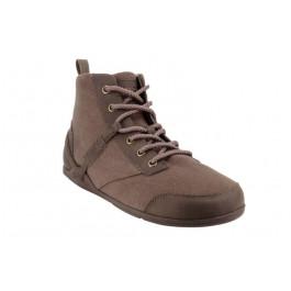 Xero Shoes - Men's Denver Mid Boot