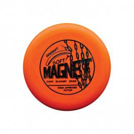 Discraft - Pro D Soft Magnet Putter