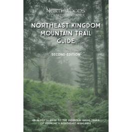 K2 - Mountain Roller Bag