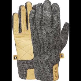 Rab - Ridge Glove