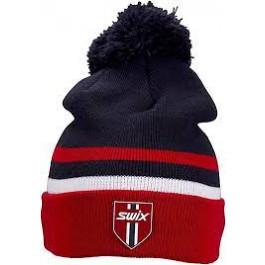 G3 - Viva Women's Ski