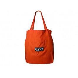 ENO - Earth Bag Grocery