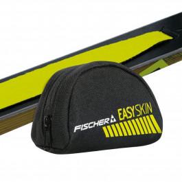Fischer - Easy Skin Kicker  65mm