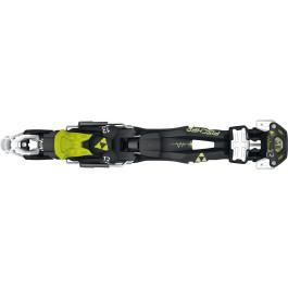 Fischer - Adrenalin 13 Binding (No Brake)