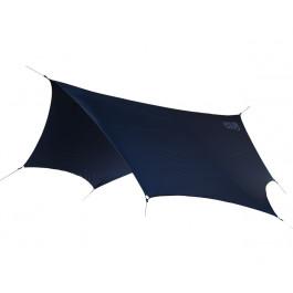 ENO - Dryfly Rain Tarp