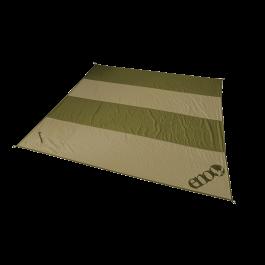 ENO - Islander Blanket +Insect Shield
