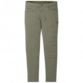 Outdoor Research - Equinox Men's Pants