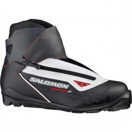 1e261db675c5 Salomon - Escape 7 Profil Boot