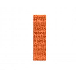 Nemo - Switchback Ultralight Foam Sleeping Pad