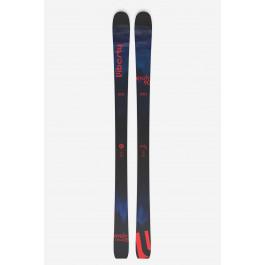 Liberty Ski - Evolv 90 Ski