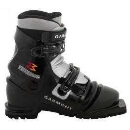Garmont - Excursion Telemark Boot