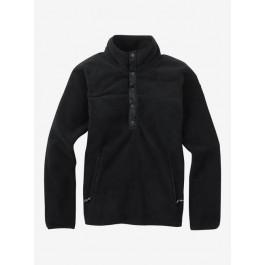 Burton - Women's Hearth Fleece Pullover