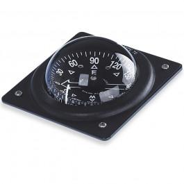 Brunton - 70P Mountable Compass