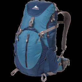 Gregory - Z30 Pack
