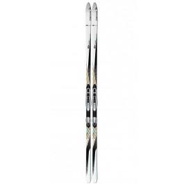 Fischer - Spider 62 Metal Edge Ski