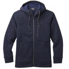 Outdoor Research - Men's Flurry Jacket