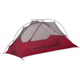MSR - Freelite 1 Tent