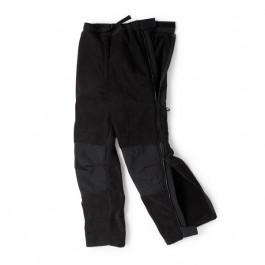 Red Ledge - Granite Full Zip Fleece Pant