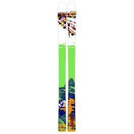 G3 - Saint Ski