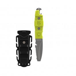 Gear Aid - Akua River Knife