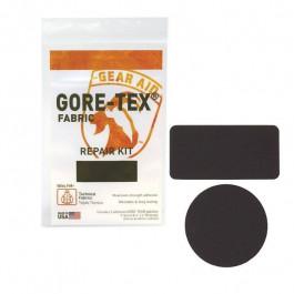GORE-TEX - Fabric Repair Patch