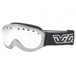 Gordini - Ultra Vision Women's Ski Goggles