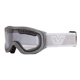 Gordini - Peak AFD Ski Goggles
