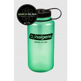 Nalgene - 32oz Tritan Wide Mouth Bottle