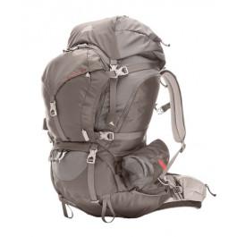 Gregory - Deva 60 Backpack
