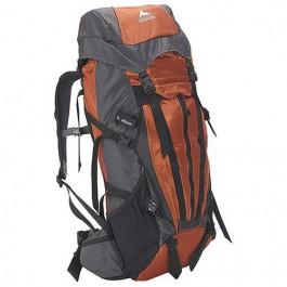 Gregory - Adze Backpack