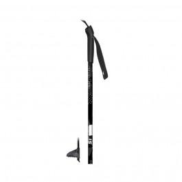 Alpina - ST XC Poles