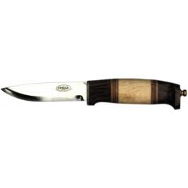 Helle - Harding Knive