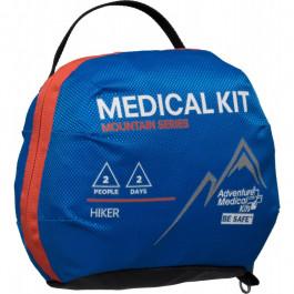 AMK - Hiker First Aid Kit