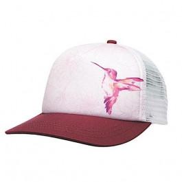 Ambler - Hummingbird Hat