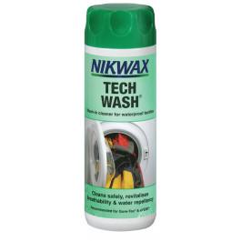 Nikwax - Tech Wash