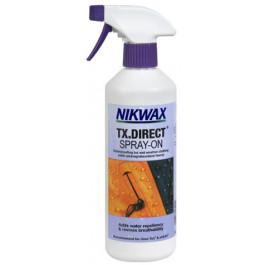 Nikwax - Tx-Direct Spray On