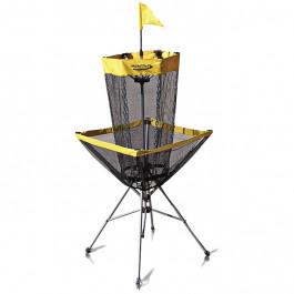 Innova - DISCatcher Travel Disc Golf Target