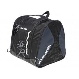 Kulkea - Speed Star Jr Boot Bag