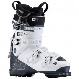 K2 - Women's Mindbender 110 Alliance Boot