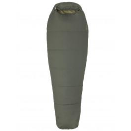Marmot - Nanowave 35 Sleeping Bag