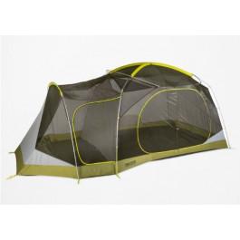 Marmot - Limestone 8-Person Tent