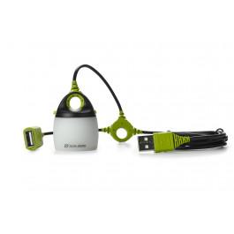 goal zero - light a life mini