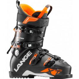 Lange - XT Free 100 Alpine Boot