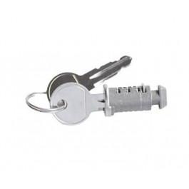 Rocky Mounts - 1 Pack Lock Core
