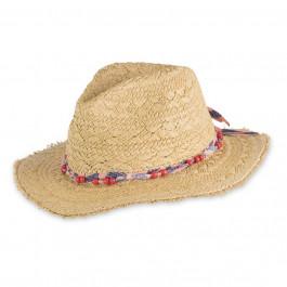 Pistil - Luella Straw Hat